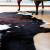 Why Select A Cowhide Rug For Your Home?