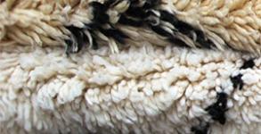 Berber rugs UK