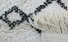 berber rug