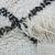 Berber Rugs and Maximum Comfort