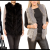 The Fabulous Fur Gilet