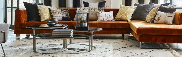 Beautiful Berber Rugs Add Charm and Style to a Home